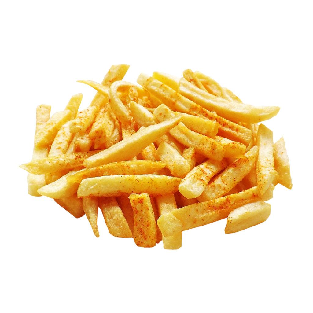 Картофель Фри мал.